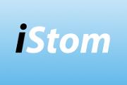 iStom